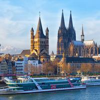 Cologne Club