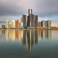 Detroit Club