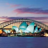 Sydney Club