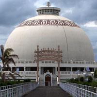Nagpur Club
