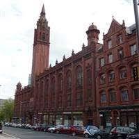 Birmingham Club