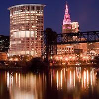 Cleveland Club