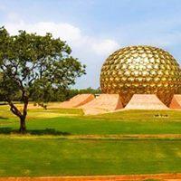Pondicherry Club