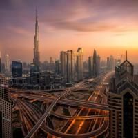 Dubai Club
