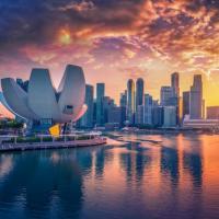 Singapore Club