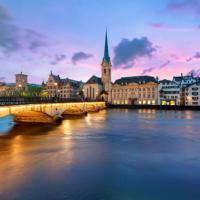 Zurich Club