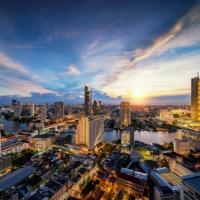 Bangkok Club