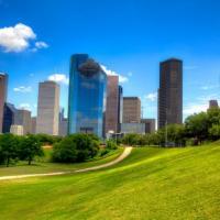 Houston Club