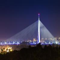 Belgrade Club