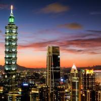 Taipei City Club