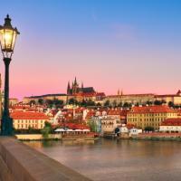 Prague Club