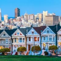 San Francisco Club
