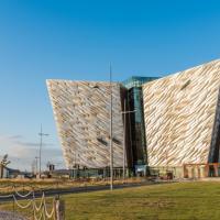 Belfast Club