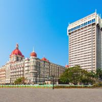 Mumbai Club