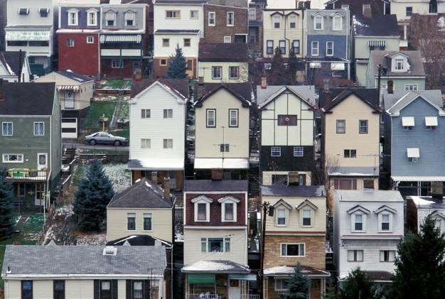 row-houses-pittsburgh-pennsylvania_19485-41116