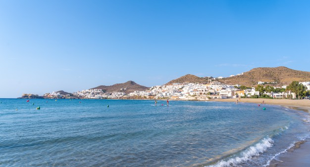 panoramic-beach-town-san-jose-natural-park-cabo-de-gata_242111-3687