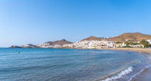 panoramic-beach-town-san-jose-natural-park-cabo-de-gata_242111-3687