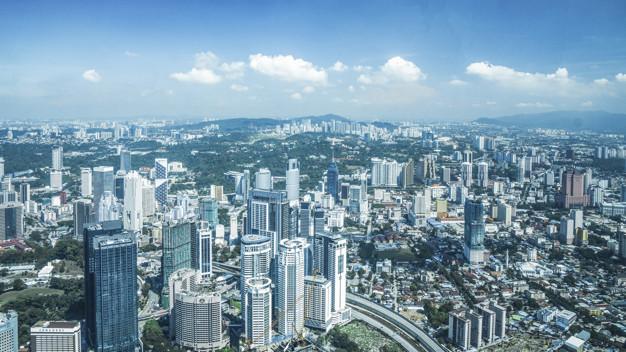 modern-city-architecture-buildings-iwith-blue-sky-kuala-lumpur_28976-203