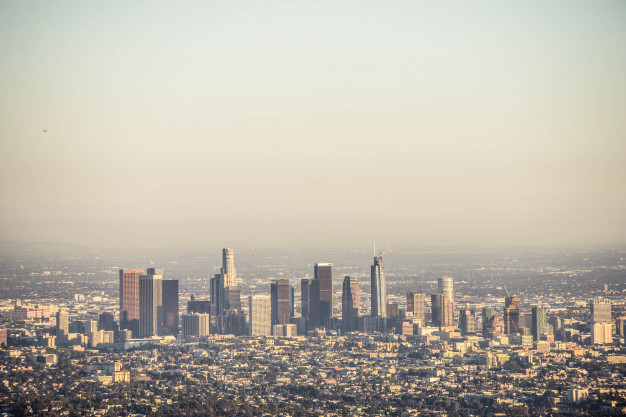 los-angeles-cityscape_186382-4431