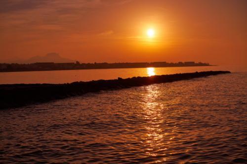 denia-skyline-sunset-with-spain_79295-17593