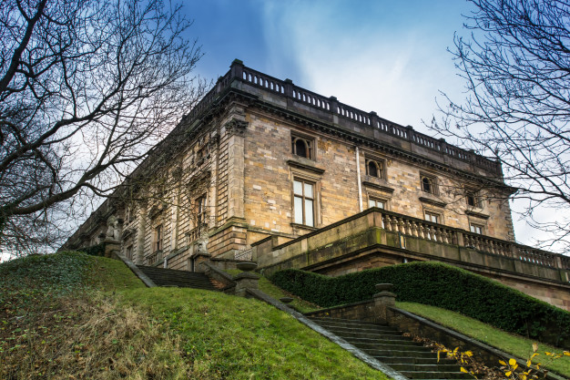 nottingham-castle_151123-15