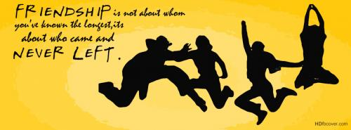 946721319-friendship-quotes-facebook-cover