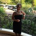Sue Shoff