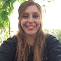 Rosetta Lidano