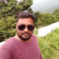 Rajakrishnan