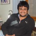 Naman Shah