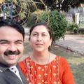 Shailendra Bhagwat