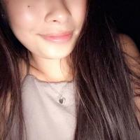 Angie Lam