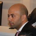 Wahid Shalabi