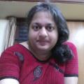 Sriranjani Santhanam