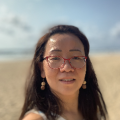 Catherine Hoi Yan Chan