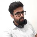 Sahil Hasija