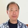 James Yan
