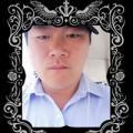 Gabi Shin