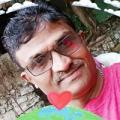 Vijay Pijwala