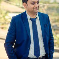 Fahim Alam