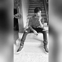 Naveen Nick