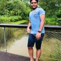 Rakesh Pandit