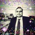 CA Ajay Prajapati