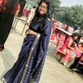 Anushka Jha