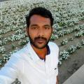 Manikandan Jeyaraman