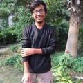 Saksham Vishal Sood