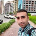 Ehab Al-tammam
