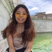 Xiaoxia Cui