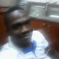 Nzube Philip