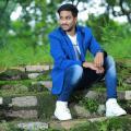 Dharani Sudeep